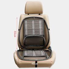 support lombaire bureau 1 pcs siège d auto chaise de bureau soutien lombaire de