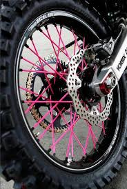 wheels motocross bikes 74 best ridinngeaar motocross 3 images on pinterest