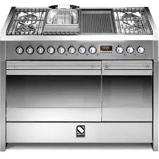 piano cuisine gaz piano de cuisson gaz taciv com solde 20170628064645 exemples 18