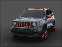 jeep renegade altitude 2018 jeep renegade models image best family suvs