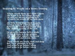 278 best poem images on pinterest poem deep quotes and grey