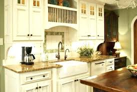 small vintage kitchen ideas country kitchen colors petrun co
