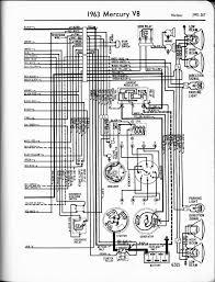 wiring diagrams utility trailer wiring trailer light diagram 4