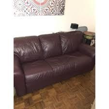 sleeper sofa sales sofas center american leatherper sofa sale full size gray sales