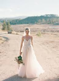 lhuillier wedding gowns lhuillier bridal bé bridal boutique denver co
