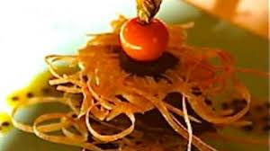 cours cuisine etienne special atelier cuisine etienne plan iqdiplom com