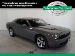 used dodge challenger for sale in boston ma edmunds