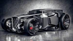 lamborghini upcoming cars 7 uniquely designed concept cars for the future