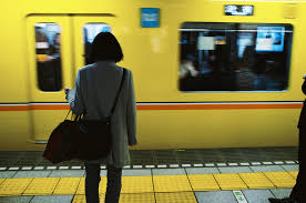 Long Journey How Commuters Cope by Wellness Blog Postgraduate Medical Education Ubc Faculty Of