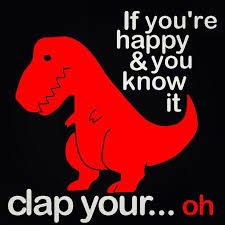 T Rex Meme Unstoppable - unique 10 best dinosaurs images on pinterest wallpaper site