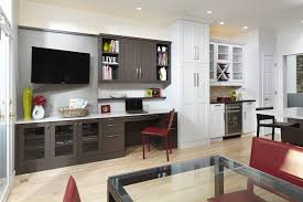 Dark Grey Cabinets Kitchen Cool Cabinets Fetching Us