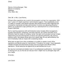 cover letter for apple specialist denial sample cover letter