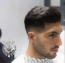 germany hair cuts he entered when the game was done liverpool fans react to emre