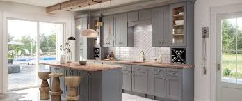 kitchens with light gray kitchen cabinets grey kitchen cabinets for sale light grey kitchen