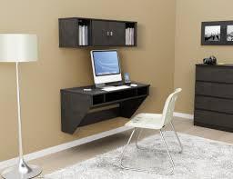 desk motorized standing desk ikea awesome white ikea desk standing desk ikea awesome modern open