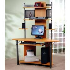 Corner Desk Small Small Corner Office Desk Modular Home Office Corner Desk All Home