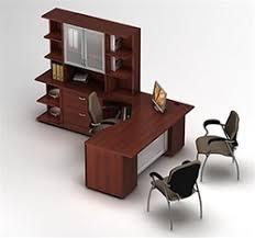 Zira Reception Desk Zira Series Modular Workstation Http Www Officeanything Com