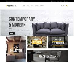 theme furniture 5 best furniture themes themes zone