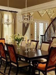 best 25 dark wood dining table ideas on pinterest dining room