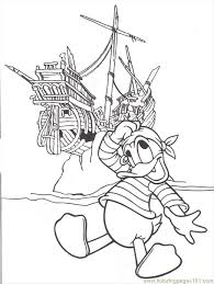 pirate ship pictures free kids coloring