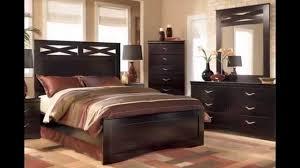 bedroom sets san diego ashleys furniture ashleys furniture store ashleys furniture