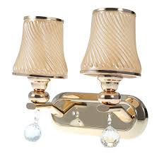 compare prices on copper wall mounted reading light online