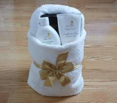 bathroom towel folding ideas folding towels towel folding ideas folded towels hotel towel