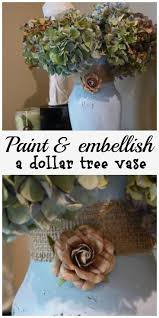119 best dollar tree images on pinterest dollar tree baskets