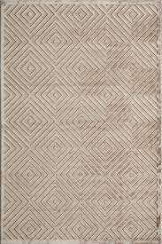 Momenti Rugs Platinum Collection By Momeni