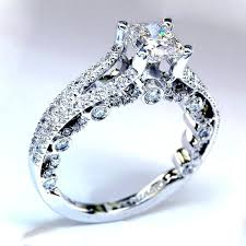tacori wedding bands wedding rings by tacori diamond wedding bands tacori blushingblonde