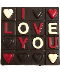 Best Valentine Gifts by Sweets For Your Sweet The Country U0027s Best Valentine U0027s Day Treats