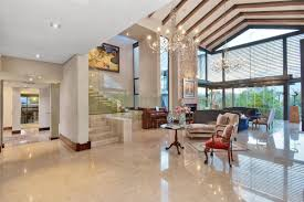 place of peace south africa luxury homes mansions for sale