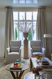 Home Design Show New York Q U0026a With Suzanne Kasler On Her Kips Bay Decorator Show House