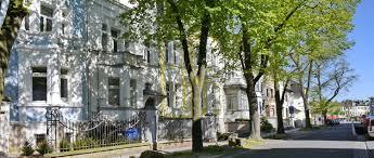 Haus Und Wohnung Kaufen Haus U0026 Grund Eschweiler Haus U0026 Grund Eschweiler