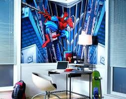 home decor okc spiderman home decor home decor stores okc saramonikaphotoblog