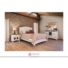 King Size Bedroom Sets Art Van Michigan Furniture Store Godwin U0027s Furniture And Mattresses