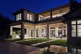 luxury house design 15 modern house design trends creating luxury comfortable home ideas