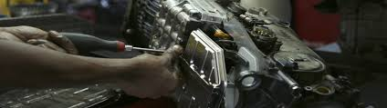 lexus repair san antonio texas clark u0027s auto service expert auto repair new braunfels tx 78130