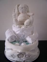 Diaper Cake Decorations For Baby Shower Best 25 Nappy Cake Ideas On Pinterest Baby Shower Nappy Cake