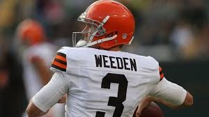 Brandon Weeden Memes - the fates of players drafted before russell wilson