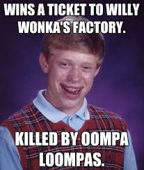 Charlie And The Chocolate Factory Meme - will wonka hashtag images on tumblr gramunion tumblr explorer
