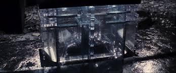 Wayne Manor Floor Plan The Architecture Of Christopher Nolan U0027s Batcave Architizer