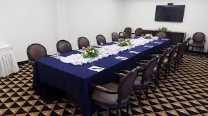 Pc Room Conference U0026 Meeting Rooms In Kashmir Pc Muzaffarabad Event Venues
