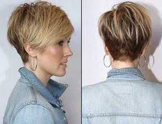 short hair color ideas for women over 40 projects to try
