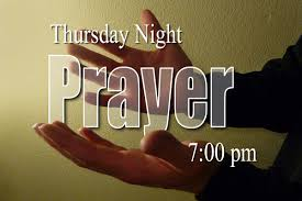 prayer calvary chapel rexburg