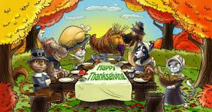 animals thanksgiving other abstract background wallpapers on