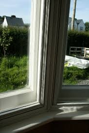 can i get secondary glazing for windows like mine secondary glazing fitted over sash windows in a bay window