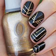25 parasta ideaa pinterestissä perfect nails manikyyrit kynsi