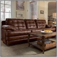 Flexsteel Dylan Sofa Lovable Flexsteel Leather Sofa With Dylan Leather Custom Flexsteel