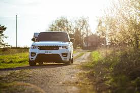 range rover white 2015 review 2015 range rover sport canadian auto review